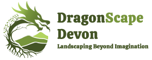 Dragonscape Devon