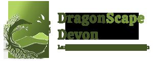 Dragonscape Devon